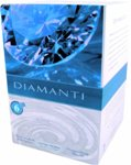 Diamanti-port-kits
