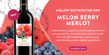 melon-berry_webbanner_eng_fa360