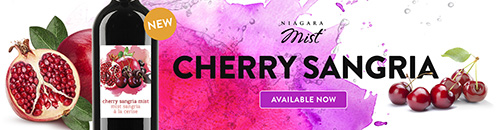 cherrysangria500