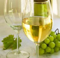 make good wine from kits