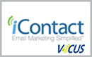 icontact_vocus